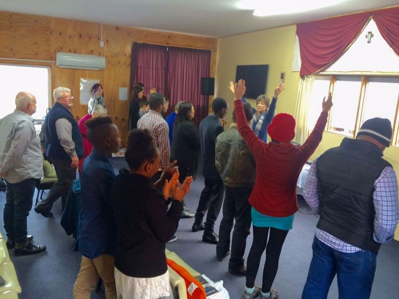Sally-ministering-nz1
