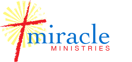Miracle Ministries